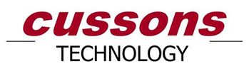 Cussons Technology logo